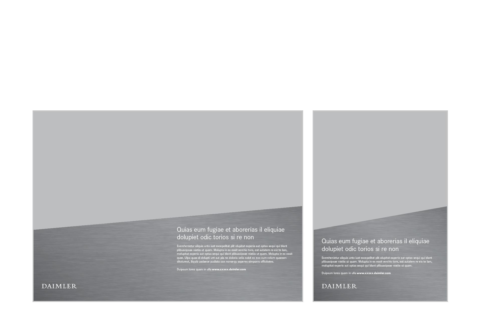Brand & Design Navigator