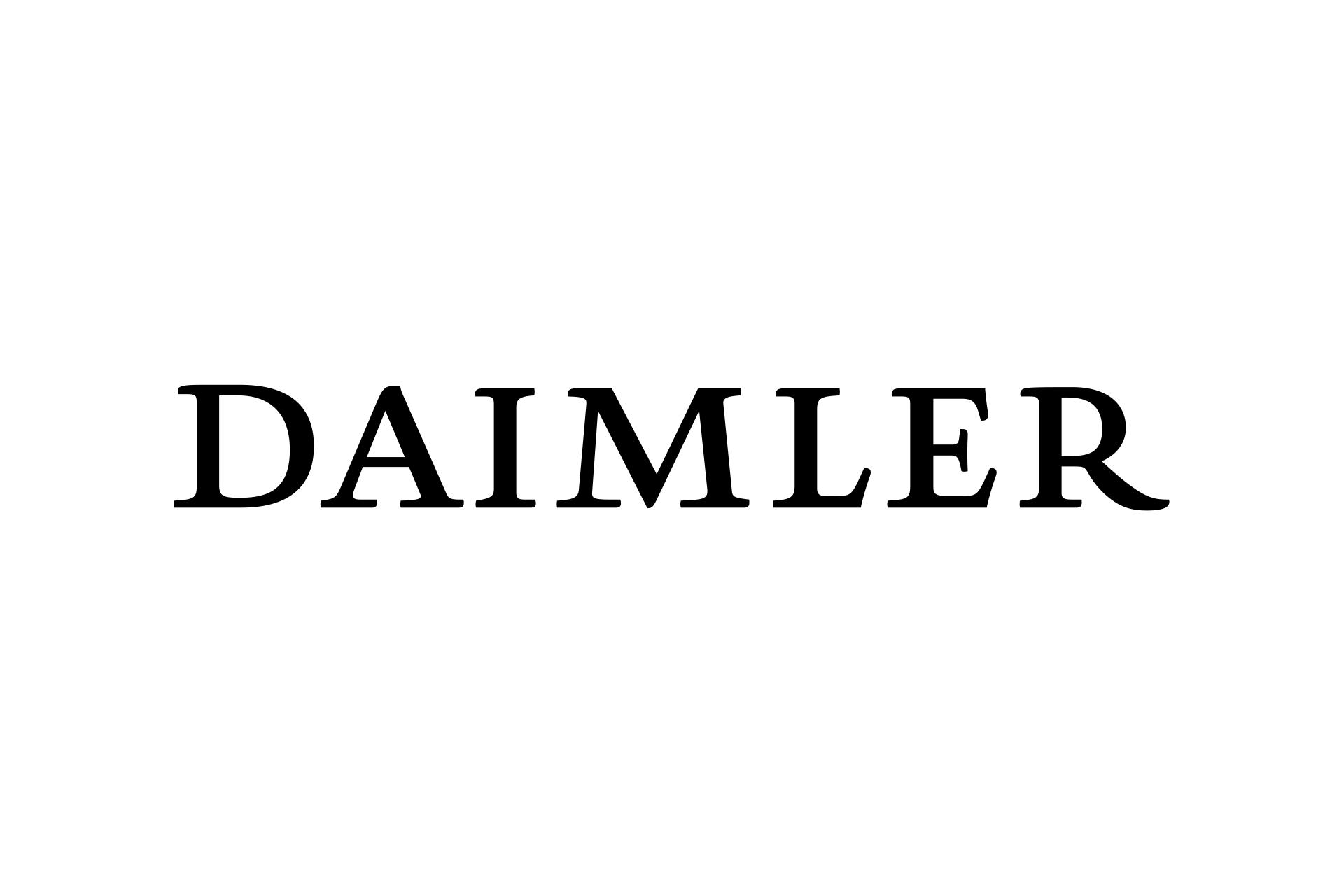 Maybach besides V3943364 as well Main likewise Daimler Logo White also Id1029372196. on daimler logo