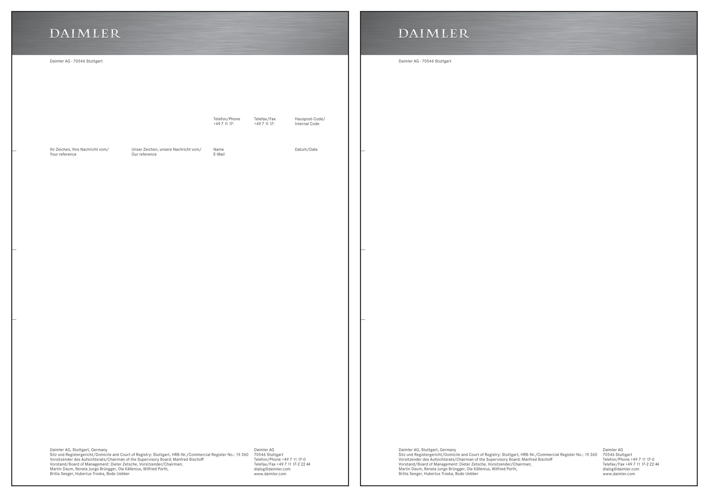 create your letterhead color letterhead fax memo.html