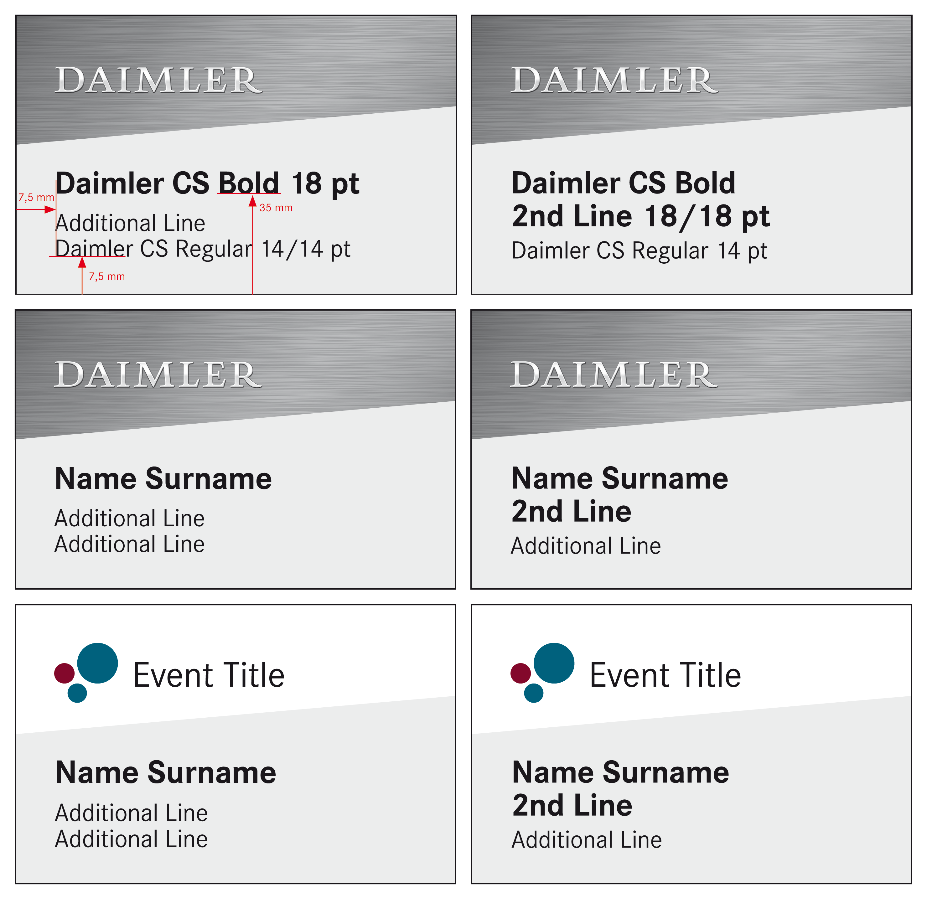 event name tag template - event name tag template image collections template