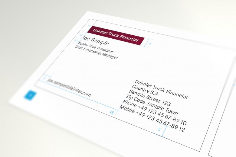 letterheads stationary