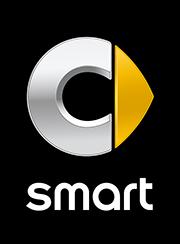 Smart brand mark